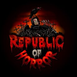 Republic of Horror
